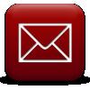 Snail Mail Me